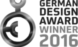 GermanDesignAward_2016