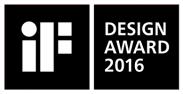 iF_DesignAward_2016